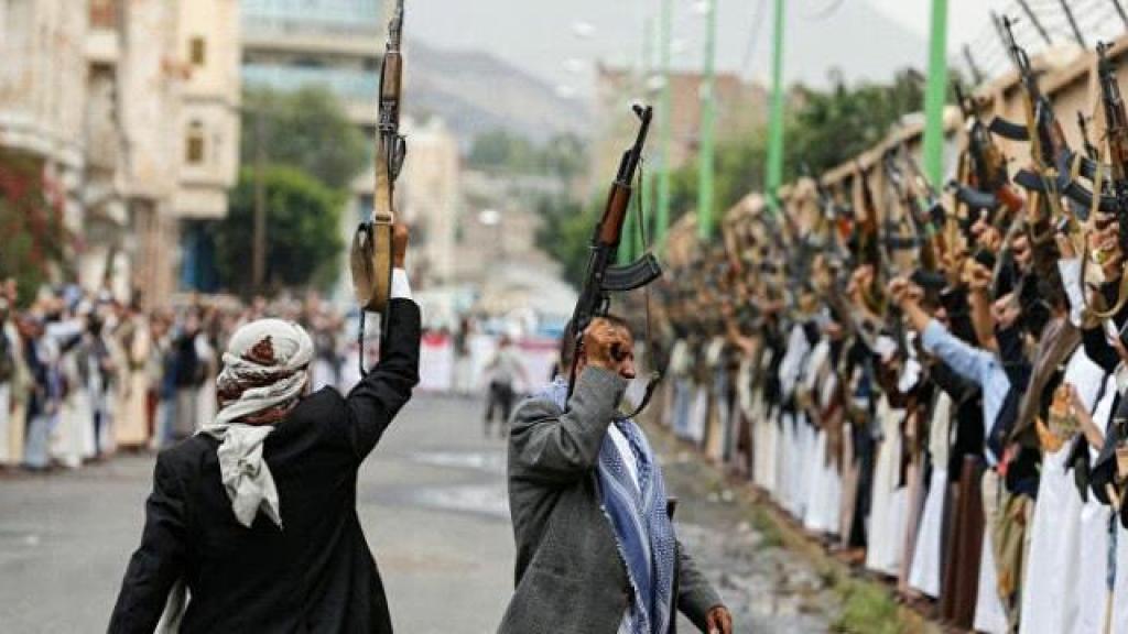 איש חיזבאללה לבנון נהרג בתימן