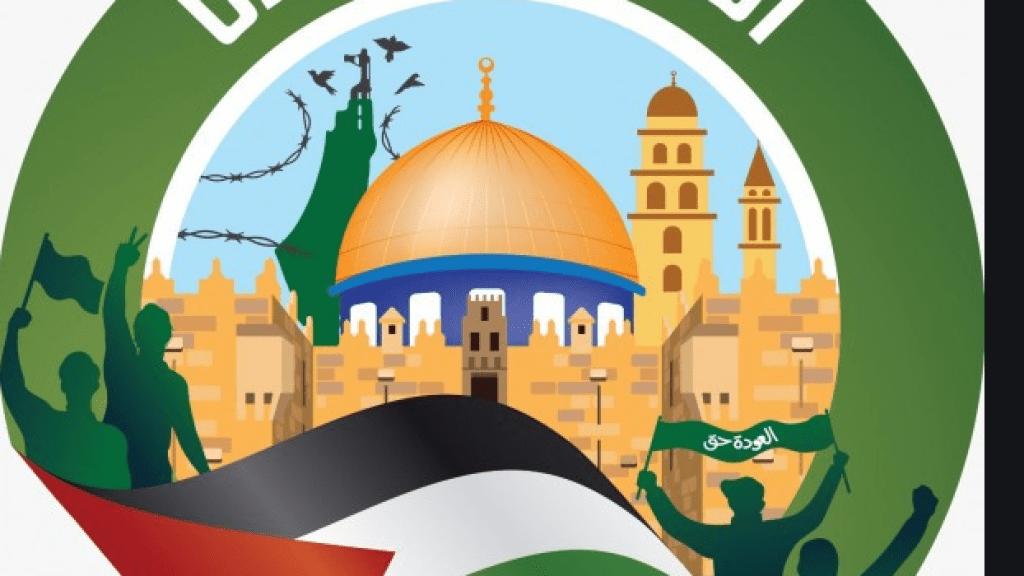 המושכים בחוטים - מי עומד מאחורי הקלעים של המהומות בירושלים?