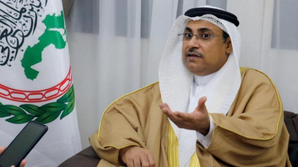 """""""אי השתתפות של מדינות ערב במו""""מ עם איראן אינו תורם ליציבות האזור"""""""