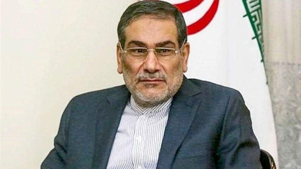 באיראן מכחשים – לא נסוגים מסוריה