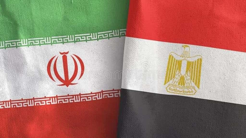 דיווחים סותרים על שיחות מצרים-איראן