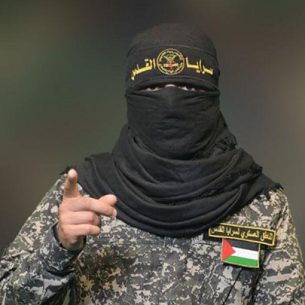 התחזקות מעמד הג'יהאד האסלאמי ברחוב הפלסטיני
