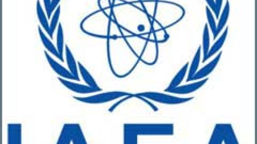 The Significance of the November 2011 IAEA Report