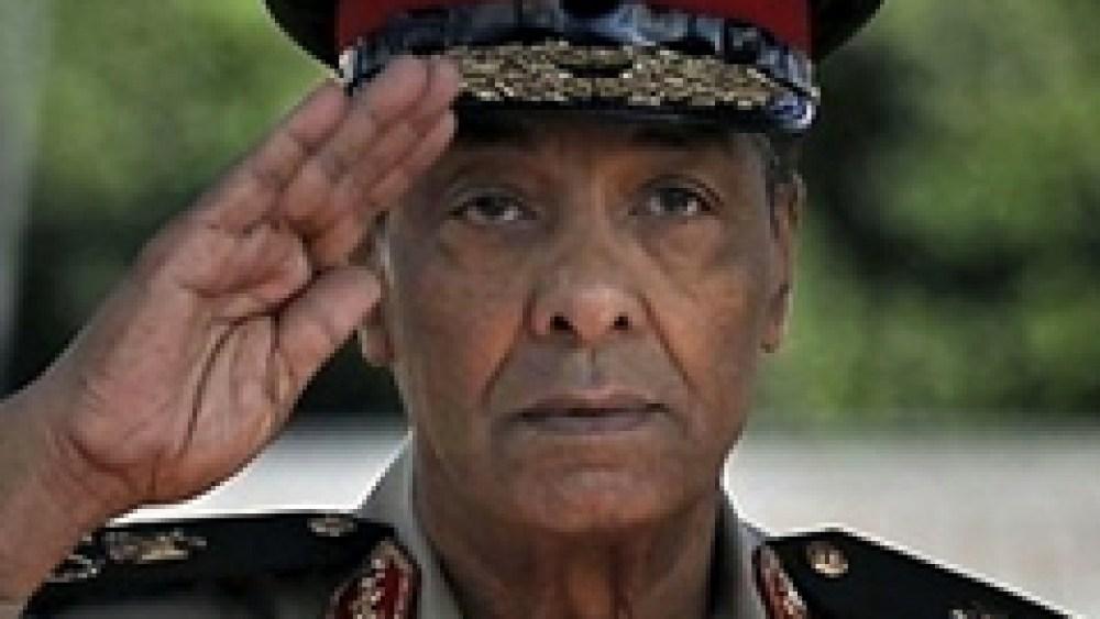 Egypt: 'Islamocracy' under Military Rule