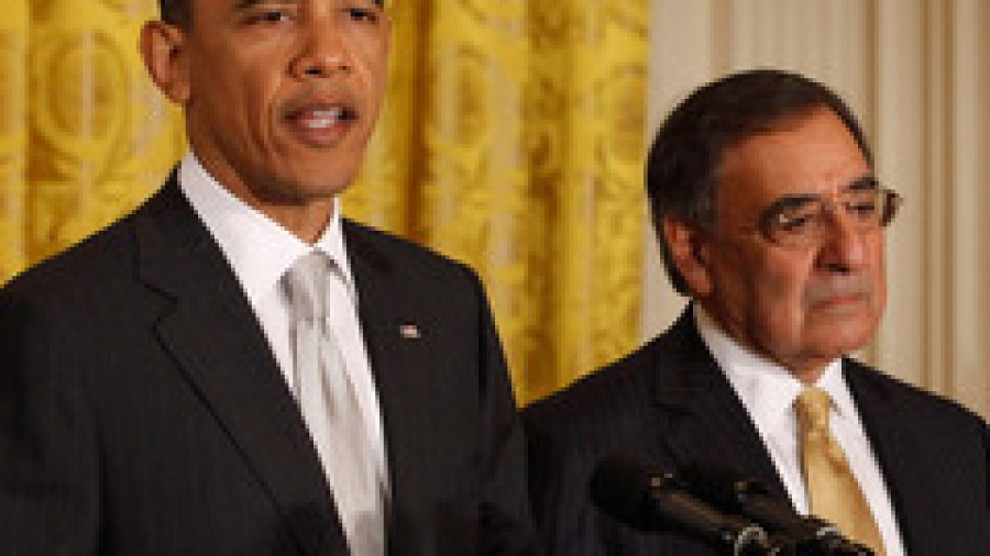 U.S. Policy on Preventive Military Action against Iran