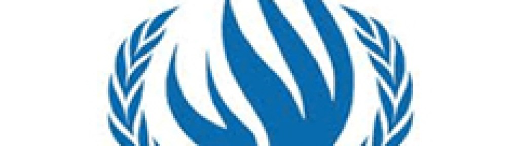 Biased, Prejudiced, and Unprofessional: The UN Human Rights Council Fact-Finding Mission Report on Israeli Settlements