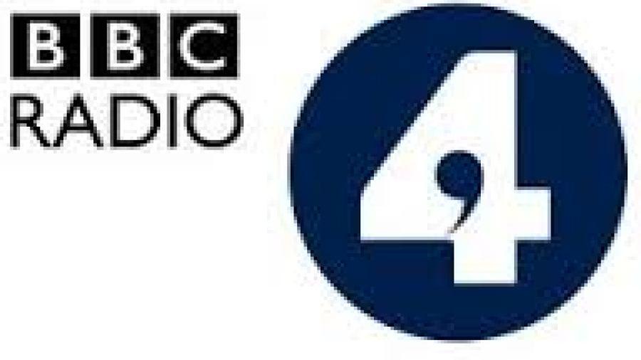 Rowhani and the Iranian Elections: Dore Gold Debates Former British Foreign Secretary Jack Straw on BBC Radio4 Morning Program