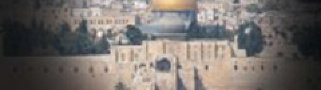 "The ""Al-Aksa Is in Danger"" Libel: The History of a Lie"