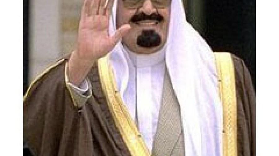 Egypt and Saudi Arabia Battle the Jihadist Current