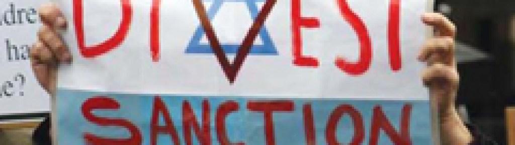 B'Tselem – Less Reliability and Credibility, More Politics