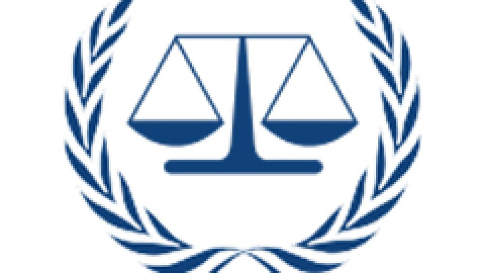 "Palestinian Participation in the ""Assembly of States Parties to the ICC Statute"""