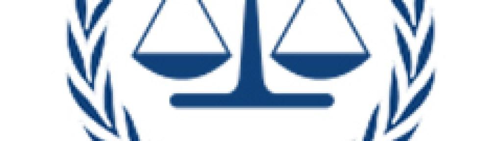 UN Approves PA for ICC