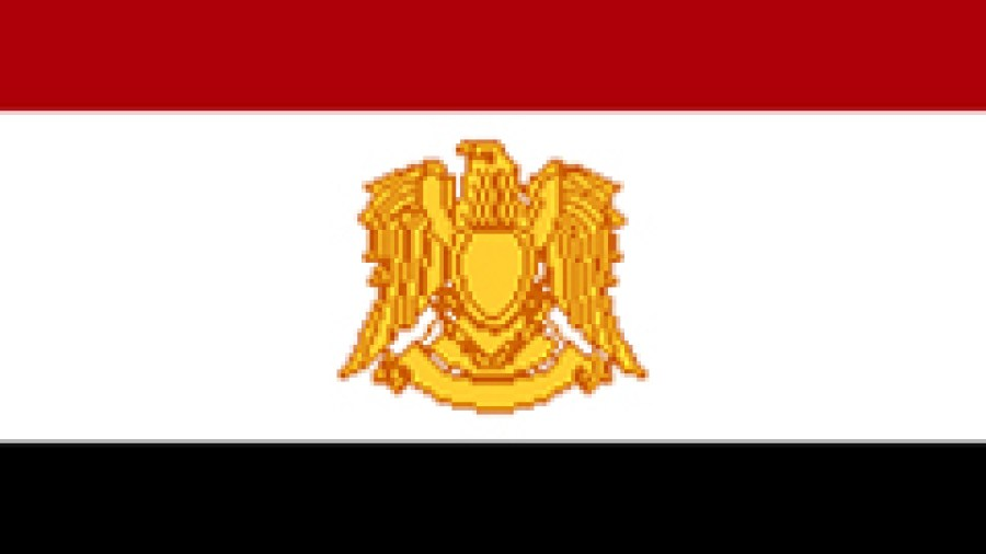 Egypt's Projection of Military Power in the Middle East
