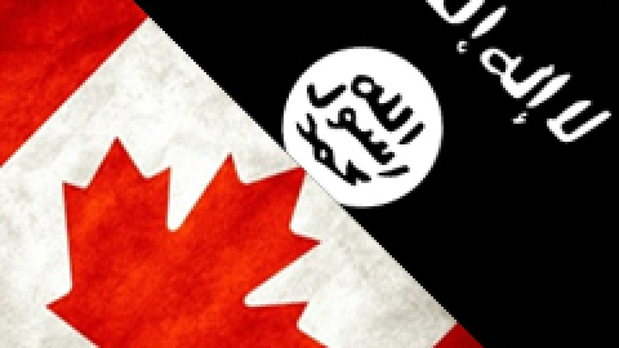 How the Islamic State (ISIL) Threatens Canada and the West