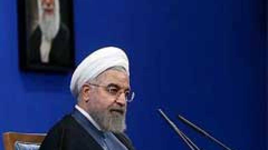 The Nuclear Deal: No Pause in Iran's Vow to Destroy Israel
