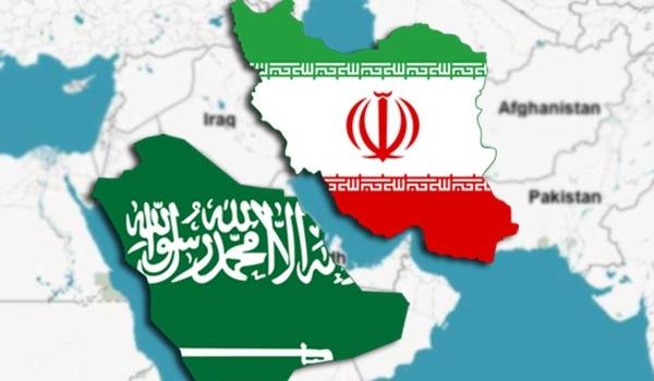 "The ""Persian Gulf"" or the ""Arabian Gulf"" between them"