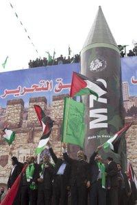 gaza-rocket-2012-a