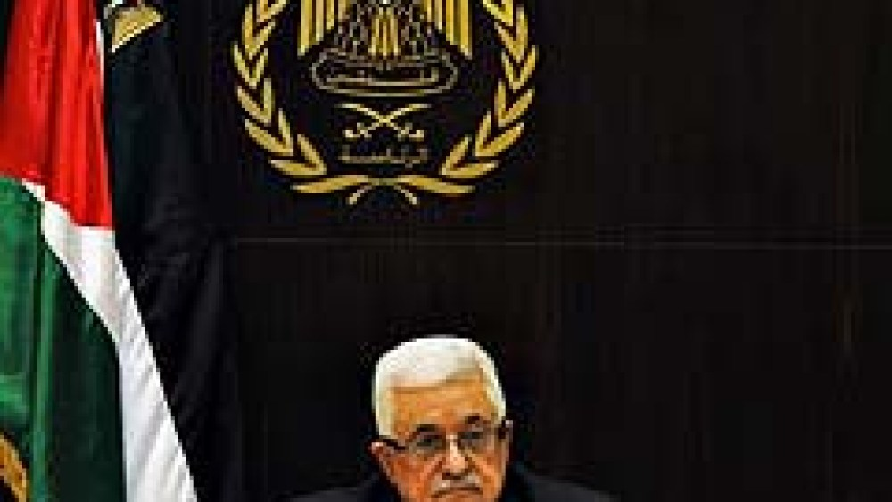 Fatah, with Mahmoud Abbas at the Helm, Confirms the Confrontation Strategy toward Israel