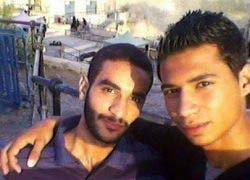 terrorist_selfie