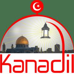 Kanadil (lamps) defines itself as an international organization, but Jerusalem is in its heart.