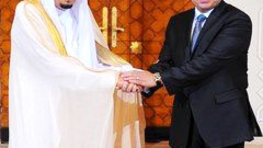 Has Egyptian President Abd el Fattah el Sisi Lost his Charm?
