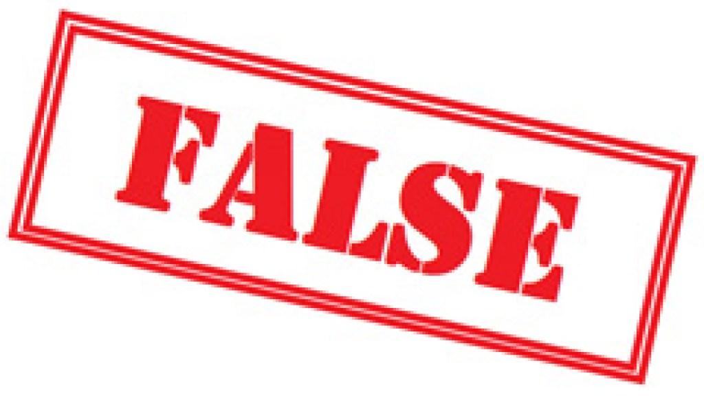 Debunking 11 More False Assumptions Regarding Israel