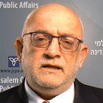 Yoni Ben Menachem