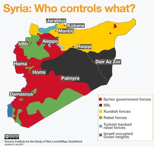 syria_map_july_2017.jpg?resize=500,479