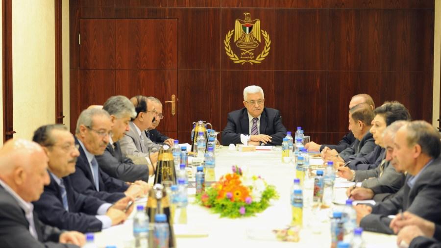 East Jerusalem Palestinians Reject Ramallah's Directives