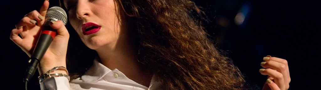 Will Lorde's Concert in Florida Be Canceled after She Boycotted Israel?
