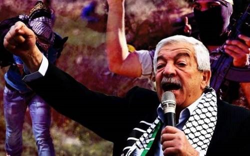 Mahmoud al-Aloul