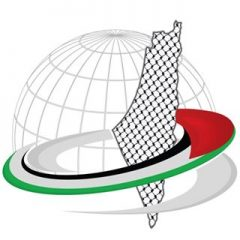 The Popular Conference of Palestinians Abroad
