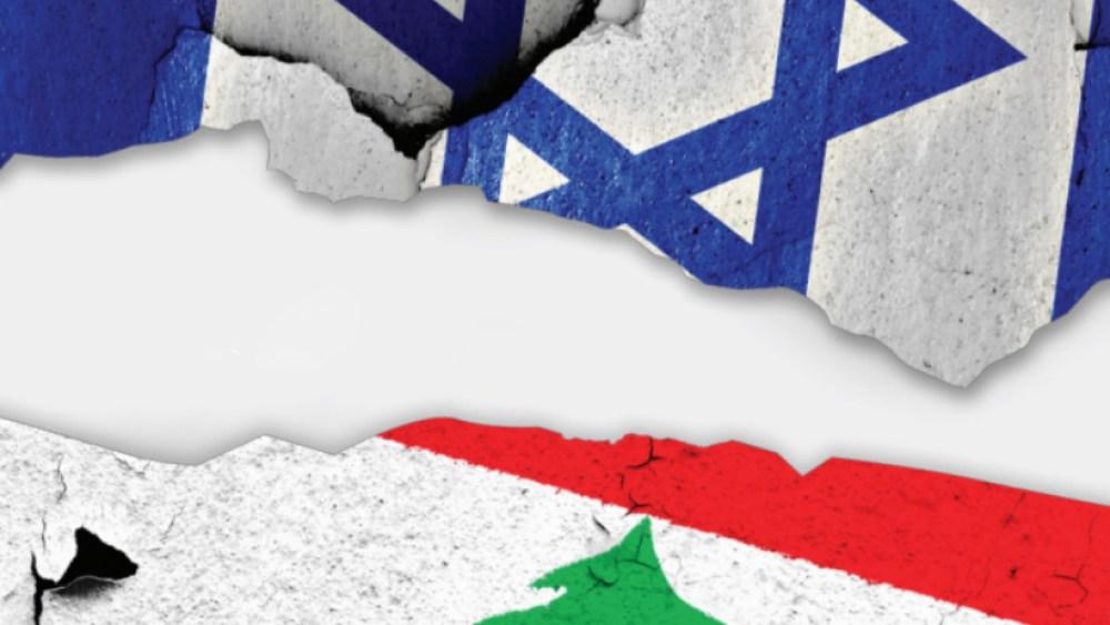 Israel and the Lebanon Quagmire, 1982