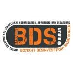 BDS Gruppe Berlin