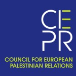 Council for European Palestinian Relations