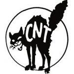Confédération Nationale du Travail