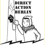 Direct Action Berlin
