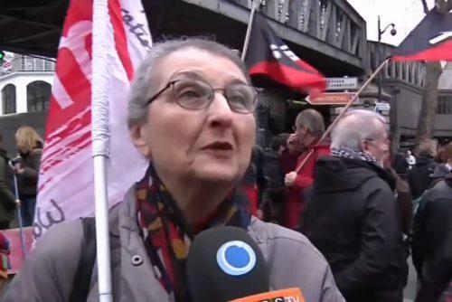 Bernadette Hétier