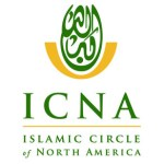 The Islamic Circle of North America
