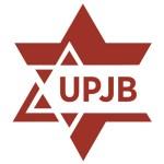 Union des progressistes juifs de Belgique