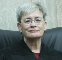 U.S. District Court Judge Rosemary Collyer