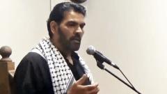 Imam Tarek Ramadan