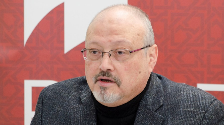 Implications of the Khashoggi Murder for the House of Saud