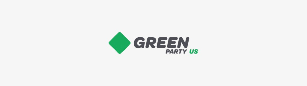 The U.S. Green Party's Crusade against Israel