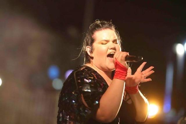 Netta Barzilai