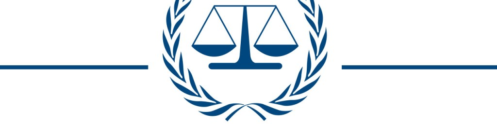 The International Criminal Court's Decision on Alleged U.S. Crimes in Afghanistan: Implications for Israel