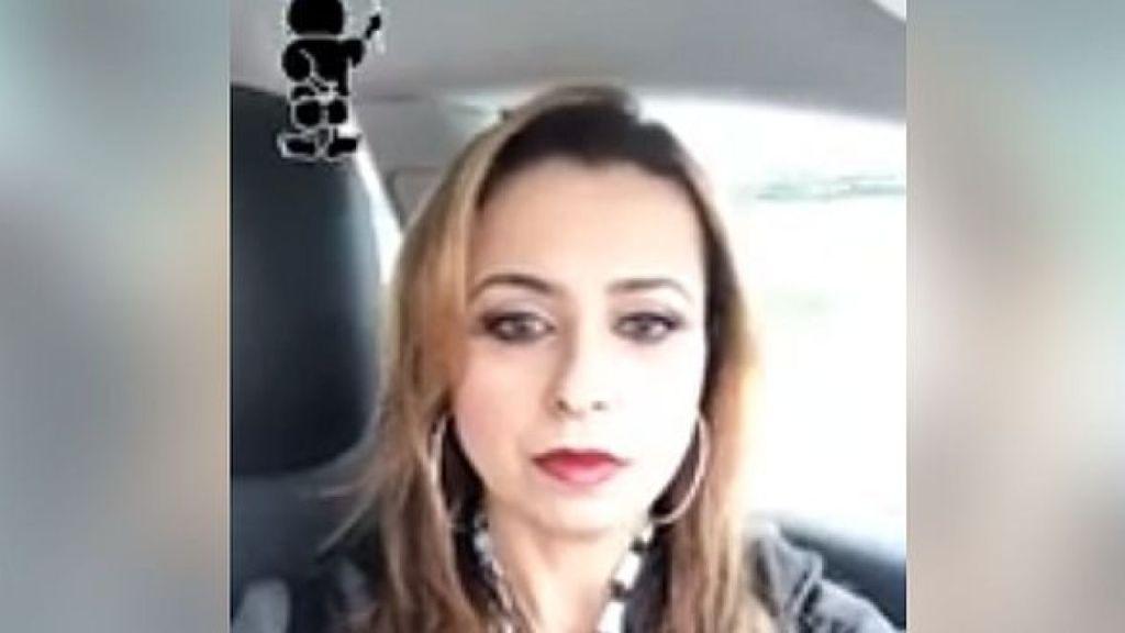 Aliya Hasan says she'll boycott Toronto Raptors if they choose to visit Israel