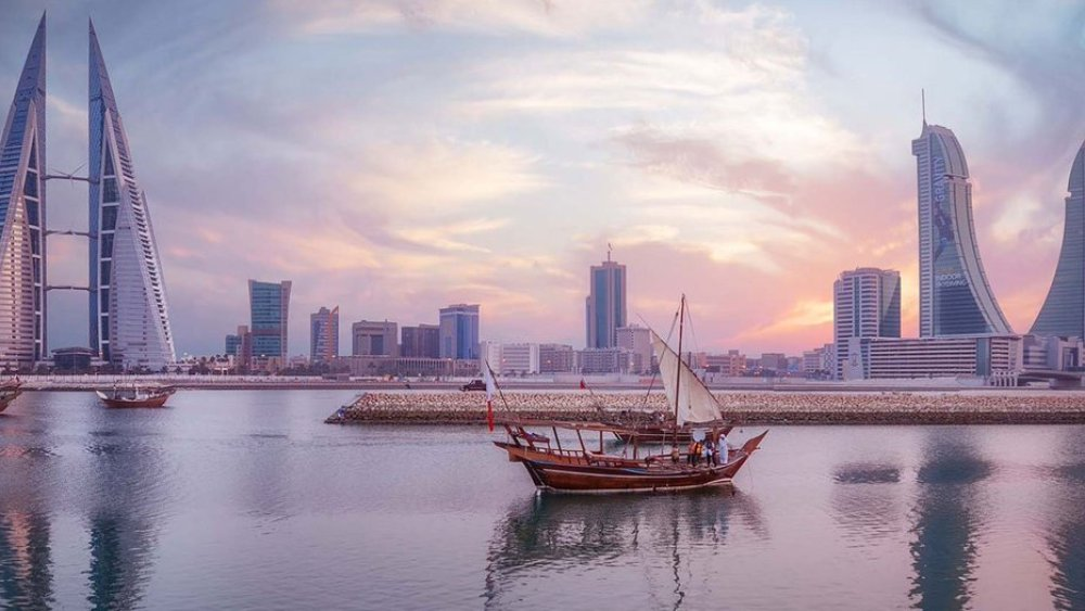The Palestinian Refusal to Attend the Bahrain Economic Workshop Is Irresponsible and Self-Defeating