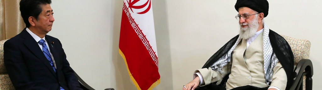The Iranian Ultimatum to Europe Has an Imminent Deadline