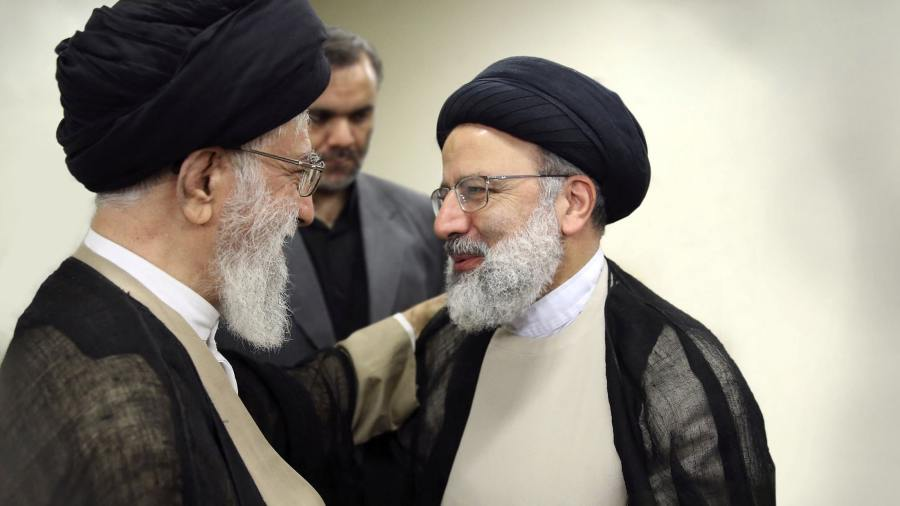 Iran's Strategic Depth Expands from Yemen and Africa to the